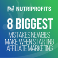 8 Biggest Mistakes Newbies Make When St...