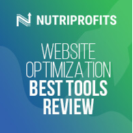 Website Optimization Best Tools Review